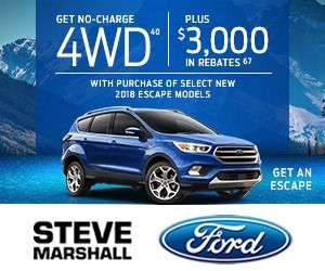 Still A Great Selection Available Get No Charge 4wd Plus 3 000