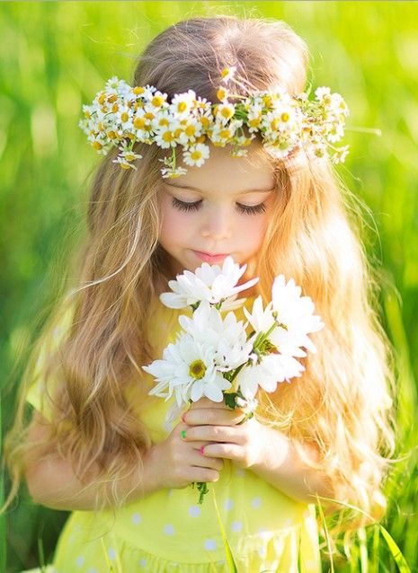 Epingle Par Cm Flowers For You Daisy Love Aesthetic Art