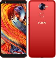 How To Root Comio X1 Without PC   Root Guide   Step guide
