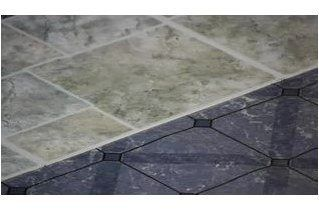 How To Install Ceramic Floor Tile Over