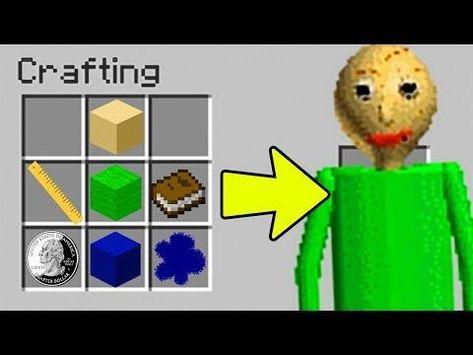 Minecraft Yapımı Için 55 Fikir Minecraft Minecraft Tasarımları Minecraft Elişleri