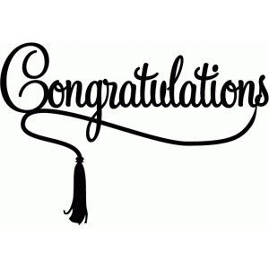 Found on Bing from www.pinterest.com | Congratulations ...