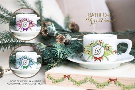 Bathford Christmas