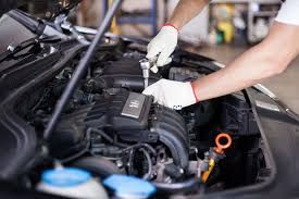 Bush Auto Sales Are Auto Repair Shop Located At Eau Claire Providing Repairs And Wintertizing On Rvs Boats And Ot Auto Repair Car Repair Service Auto Body Shop