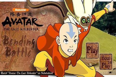 العاب افلام كرتون Android Informer العاب افلام كرتون ديزني العاب افلام كرتون للاطفال العاب افلام كرتون سبيس تون العاب افلام Dating Book Battle Games Avatar