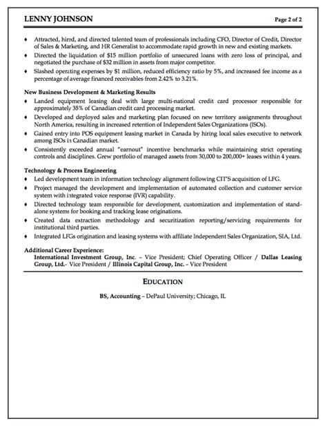 sample resume chief merchandising executive httpresumesdesign chief hr officer hr officer sample resume - Chief Hr Officer Sample Resume
