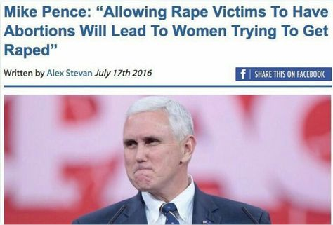 Top quotes by Mike Pence-https://s-media-cache-ak0.pinimg.com/474x/7d/b7/fa/7db7fa4f134e2348ae65a13c857b03ee.jpg
