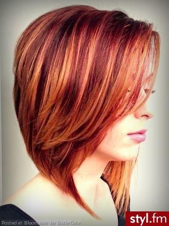 Pin Na Hair Styles