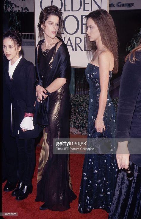 Jennifer Love Hewitt Get premium, high resolution news photos at Getty Images