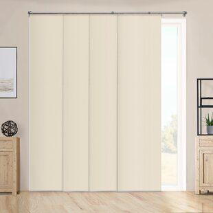 Coolaroo Sheer Roller Shade In 2020 Door Coverings Sliding Panels Patio Door Coverings