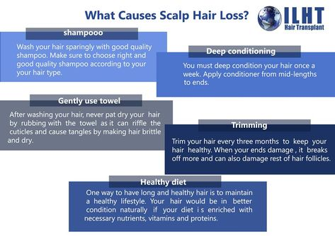 Best Hair Loss Treatment Images On Pinterest Hair Loss - Custom vinyl decal application fluidhow to make decal application fluidhair loss surgery