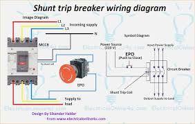 Related Image Electrical Diagram Diagram Trip
