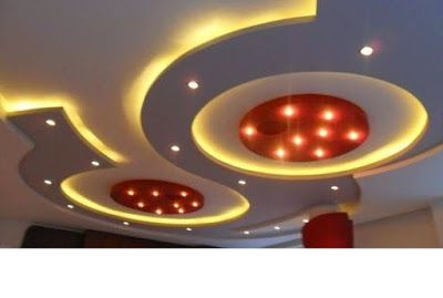 Latest Pop False Ceiling Designs Pop Wall Designs For Hall 2019 False Ceiling Design Ceiling Design False Ceiling
