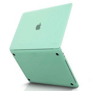 Top 16 Best Macbook Pro 15 Inch Cases Reviews 2020 Best Macbook Pro Best Macbook Macbook Pro 15 Case