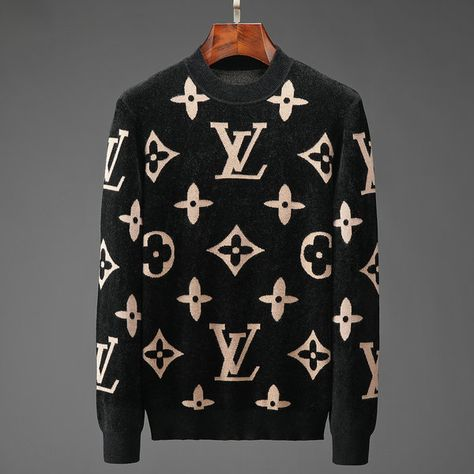 Sweater,Knitwear and Sweatshirts Collection for Men