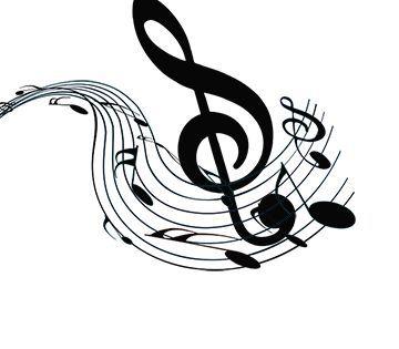 Music Symbol Hd Wallpaper Download Music Symbols Music Clipart Music Images