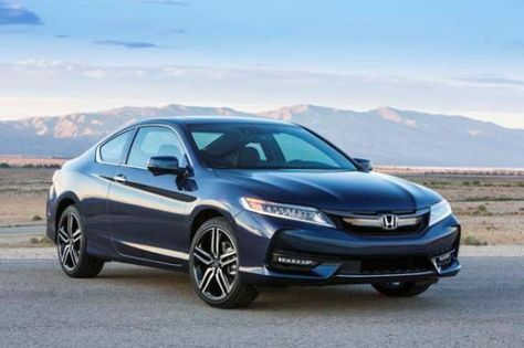 The 10 Fastest Sleeper Cars Of 2016 Usa Best