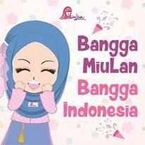 Miulan Kerudung Miulan Store Miulan Semarang Miulan Terbaru Cara Menjadi Miulan Cara Menjadi Agen Miulan Hijab Cara Jadi Distribu Semarang Hijab Kerudung