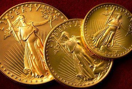 Us Gold Bullion Coins Goldbullion đồng Xu Vang đồng Xu