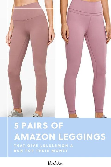 Fashion Sketches Looking for cheap Lululemon leggings? We rounded up 5 pairs of Amazon leggings that are total Lululemon dupes #purewow #wellness #health #fitness #fashion #athleisure #leggings #lululemon #amazon #saving #money#amazon #athleisure #cheap #dupes #fashion #fitness #health #leggings #lululemon #money #pairs #purewow #rounded #saving #sketches #total #wellness