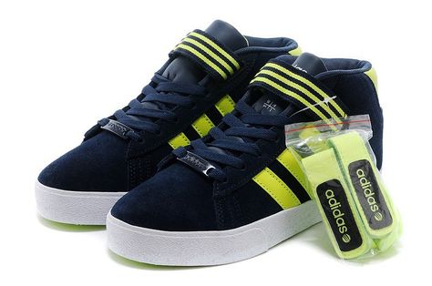 24 best Adidas NEO images on Pinterest | Adidas neo, Sneakers and Tennis  sneakers