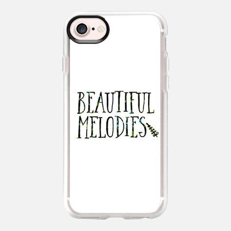 Castle iPhone 6s case by Some Techie Sense Casetify Fundas de