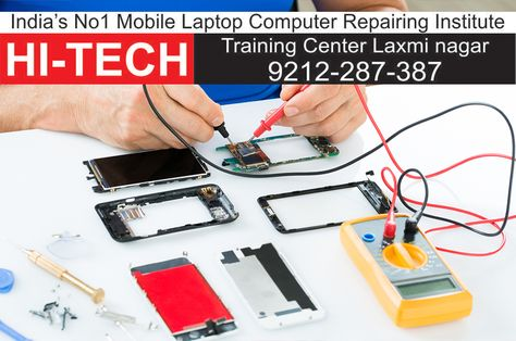 8 best Mobile, Laptop and Computer images on Pinterest Computer - electronic equipment repairer resume