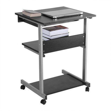 Electronics In 2020 Desk Laptop Desk For Bed Laptop Desk