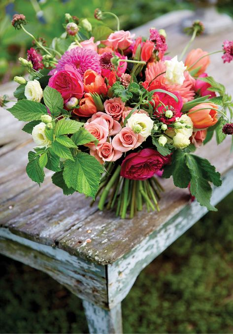 Minnesota Bright Ideas: Dream-Come-True Floral Arrangements Beautiful Flower Arrangements, Fresh Flowers, Floral Arrangements, Beautiful Flowers, Tropical Flowers, Wild Flowers, Floral Bouquets, Wedding Bouquets, Wedding Flowers