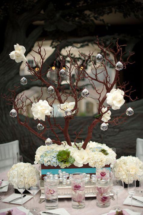 Studio Emp Mina Flower Design Via Ceremonyblog Com 7 Flower