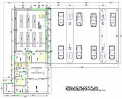 Interrupting Capacity besides Gas Station Design Plan additionally Electrical Fan Working Vector Cartoon Illustration 138334766 likewise Structural Symbols together with Building Wiring Diagrams Diagram Schemes. on electrical site plan