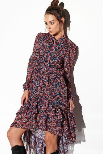 Sukienki Lemoniade Casual Dress Dresses Fashion