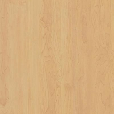 Wilsonart 4 Ft X 12 Ft Laminate Sheet In Re Cover Kensington Maple With Standard Matte Finish 107766073548144 Kitchen Planner Wood Design Calacatta Oro