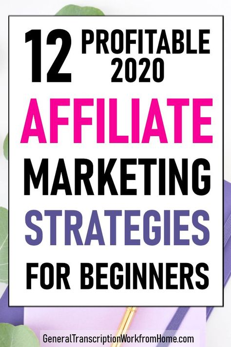 10 Tips to Become a Super Affiliate - Make Money Working from Home: Transcription, Medical Billing,