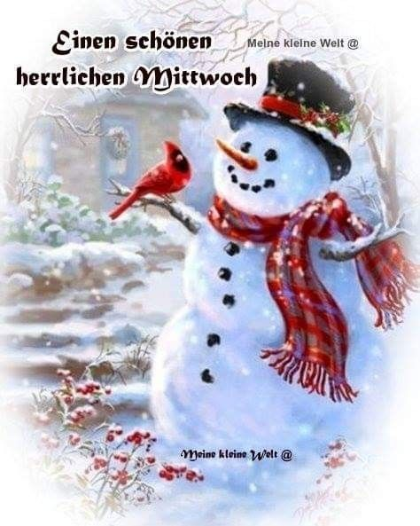 Kleine Weihnachtsbilder.Pin Von Annelore Reutter Auf Wochentag Weihnachtsbilder Lustige