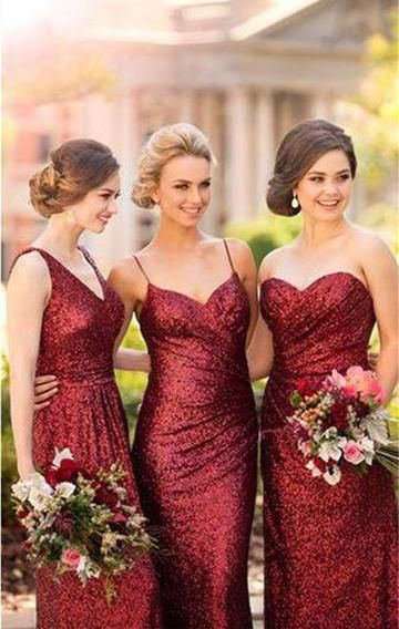 Please Browse Through Our Bridesmaid Dresses And Shop Online