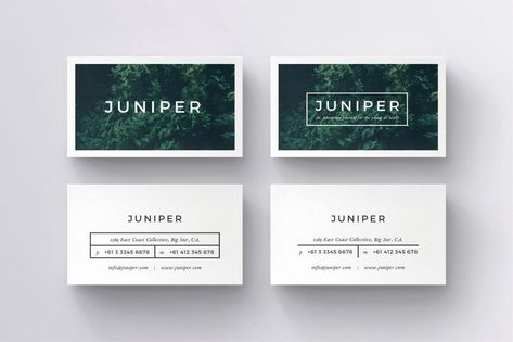 In Design Postcard Template Luxury 65 Fresh Indesign Templates And Where To Find Free Business Card Templates Business Card Template Postcard Template Business