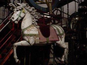 A Museum Of Junk In Basel Switzerland Travel Through Europe Basel Switzerland