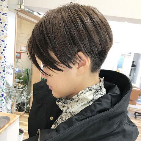 ヘアスタイル おしゃれまとめの人気アイデア Pinterest M 髪型