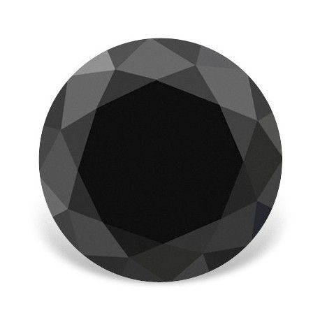 Black Solitaire Diamond For Diamond Solitaire Engagement Ring Diamond Earrings Online Online Earrings Solitaire Diamond Pendant