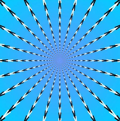 Op Art   Op Art - Ilusiones Opticas