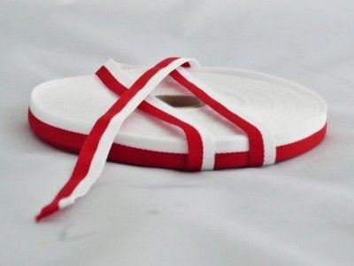Tasma Bialo Czerwona Allegro Pl Wiecej Niz Aukcje Najlepsze Oferty Na Najwiekszej Platformie Handlowej Womens Flip Flop Baby Shoes Women