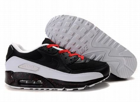 nike air max 90 homme pas cher chine