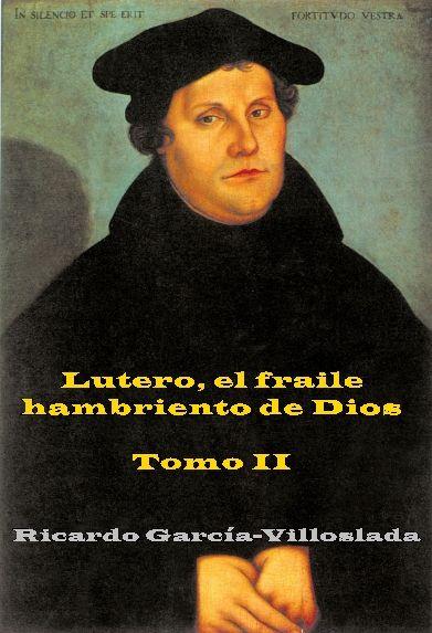 Libros Cristianos De Historia Pdf Teología Padres De La Iglesia Pdf Descargar Libros Cristianos Libros Cristianos Pdf Cristianos