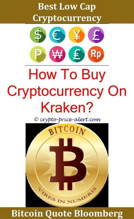 what is the second best cryptocurrency