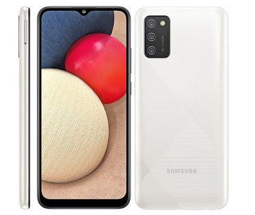 مواصفات Samsung Galaxy A02s سعر موبايل هاتف جوال تليفون سامسونج جالاكسي Samsung Galaxy A02s Samsung Samsung Galaxy Galaxy
