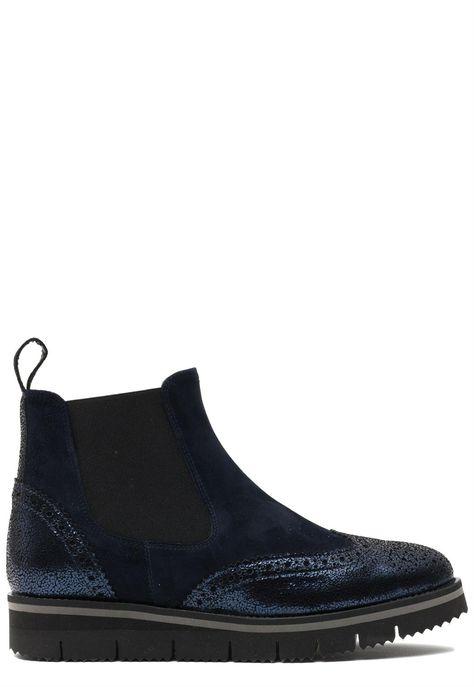 boots kopen online