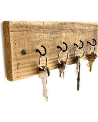 Key Holder Key Shelf Coat Rack Robe Hook Wall Decor Wall Key Holder Wall Key Hook For Wall Key Holder Wall Mounted Key Holder Mail Organizer Wall Mount
