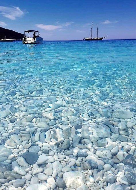 Mediterranean Gulet Cruise