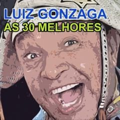 BAIXAR GONZAGUINHA MUSICA MP3